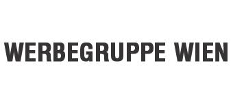 Werbegruppe Wien